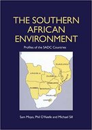 The Southern African Environment: Profiles of the SADC Countries