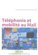 Téléphonie et mobilité au Mali