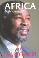 Africa Define yourself