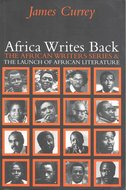 Africa writes back : the African Writers Series & the launch of African literature
