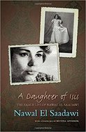 A daughter of Isis. The early life of Nawal el Saadawi