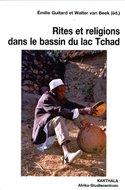Rites et religions dans le bassin du lac Tchad