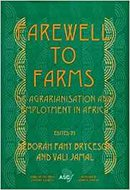 Farewell to farms: de-agrarianisation and employment in Africa