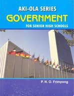 Government for senior high schools