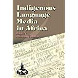 Indigenous language media in Africa
