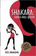 Shakara : dance-hall queen