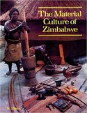 The material culture of Zimbabwe