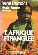 L'Afrique étranglée : Zambie, Tanzanie, Sénégal, Côte-d'Ivoire, Guinée-