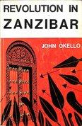 Revolution in Zanzibar