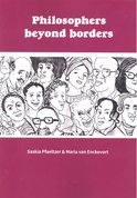 Philosophers beyond borders: an illustrated guide to a selection of 30 thinkers from the World