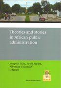 Theories and Stories in African Public Administration