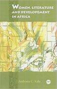 Women, literature and development in Africa