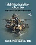 Mobilités, circulations et frontières