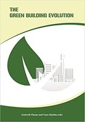 The green building evolution