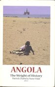 Angola : the weight of history