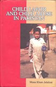 child Labor and child Abuse in Pakistan