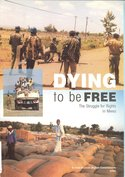 Dying to be free : the struggle for rights in Mwea