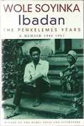 Ibadan. The Penkelemes years. A memoir 1946-1965