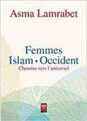 Femmes. Islam. Occident