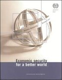 Economic security for a better world
