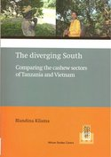 Kilama: The diverging South. Comparing the cashew sectors of Tanzania and Vietnam