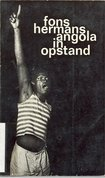 Angola-in-opstand