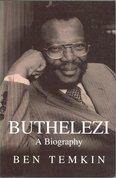 Buthelezi-a-Biography