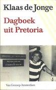 Dagboek uit Pretoria