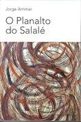 O Planalto do Salalé