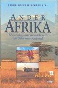Ander-Afrika