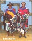 AmaNdebele