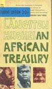 An African Treasury