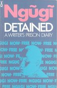 Detained;-a-writer-s-prison-diary