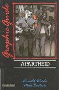 Apartheid: Graphic Guide