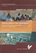 """Between optimism and Opportunism, deconstructing Äfrican Management"""", Discourse in South Africa"""