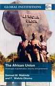 The African Union: Challenges of globalization, security, and governance