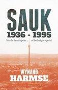 Sauk 1936-1995 : Steeds sleutelspeler... of bedreigde spesie?